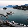 2015_Corfu_IMG_0001+.jpg