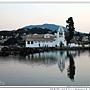 2015_Corfu_IMG_0005+.jpg