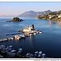 2015_Corfu_IMG_0029+.jpg