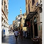 2015_Corfu_IMG_9928+.jpg