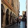 2015_Corfu_IMG_9934+.jpg