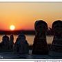 2015_Corfu_IMG_9994+.jpg