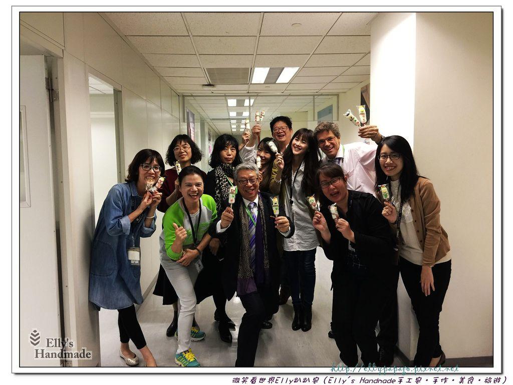 IMG_3078+201711 INX愛心義賣製作.jpg