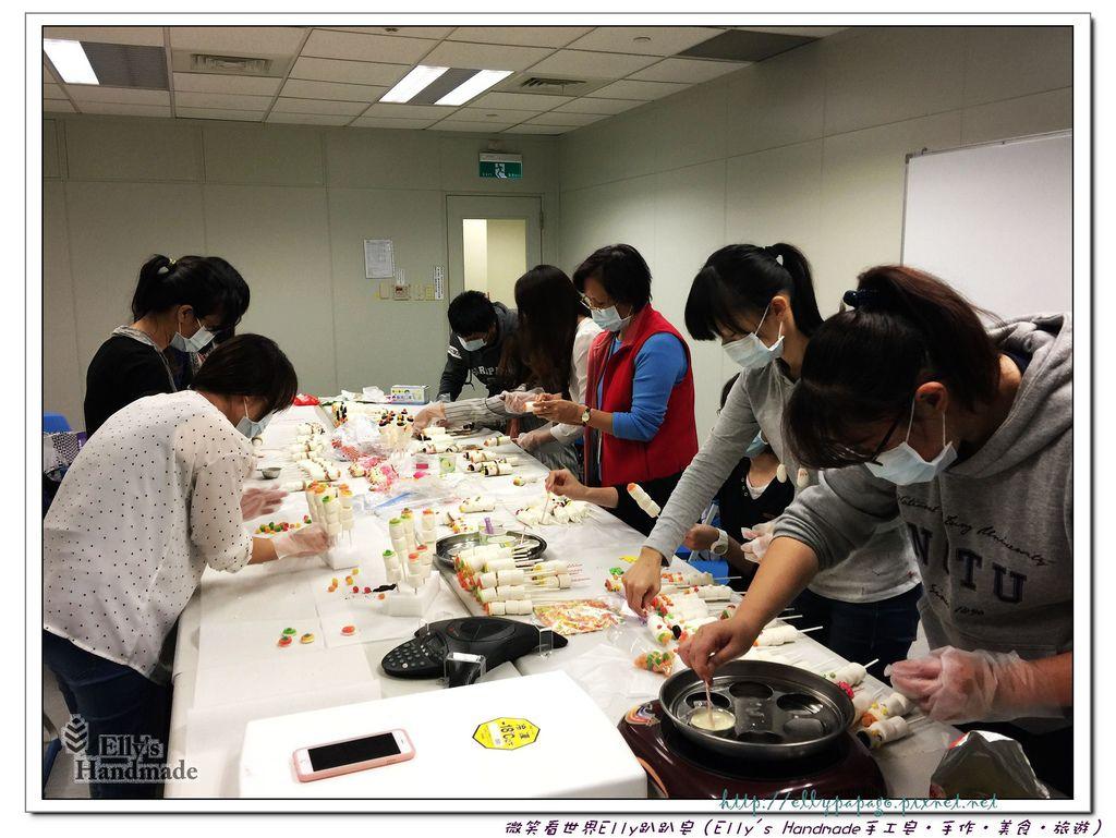 IMG_3049+201711 INX愛心義賣製作.jpg