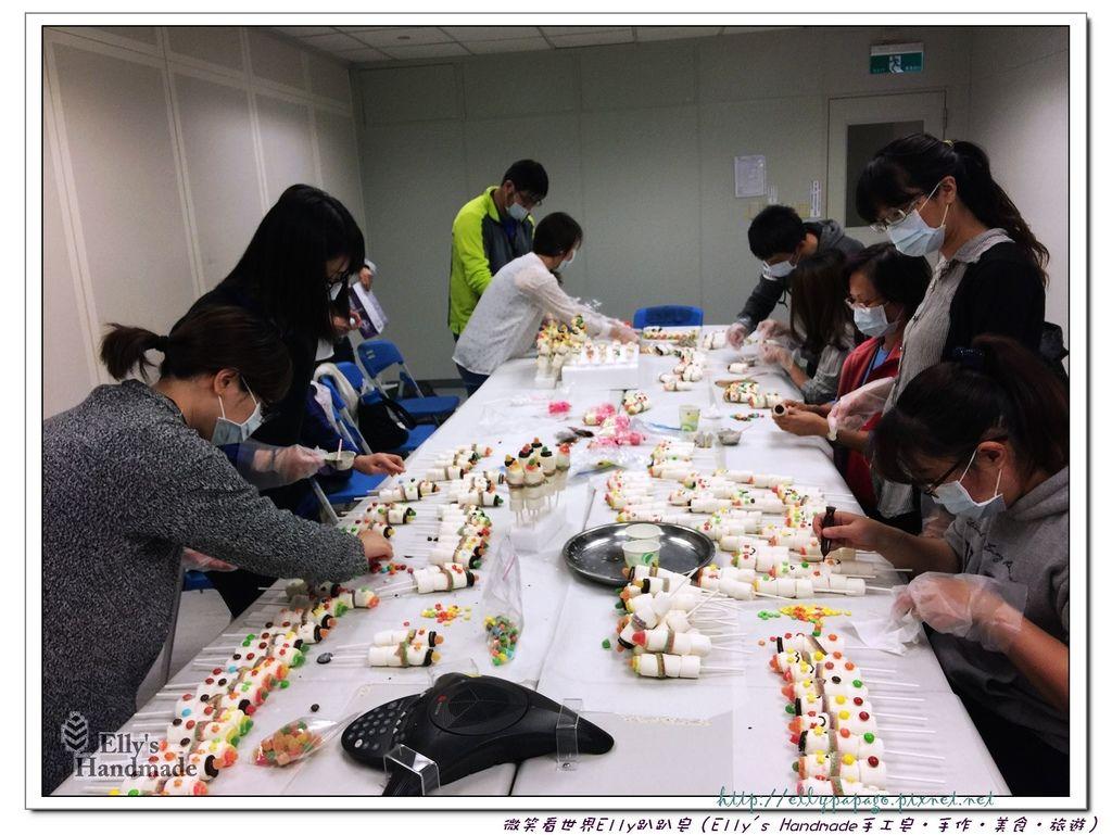 IMG_3051+201711 INX愛心義賣製作.jpg