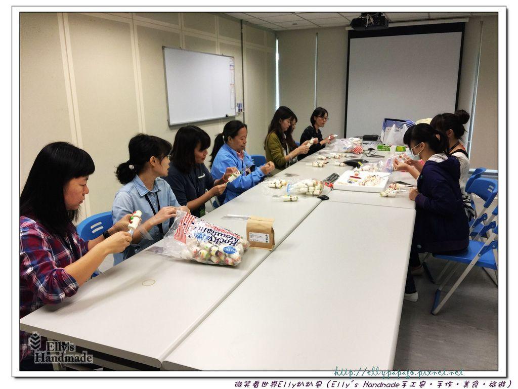 IMG_3072+201711 INX愛心義賣製作.jpg