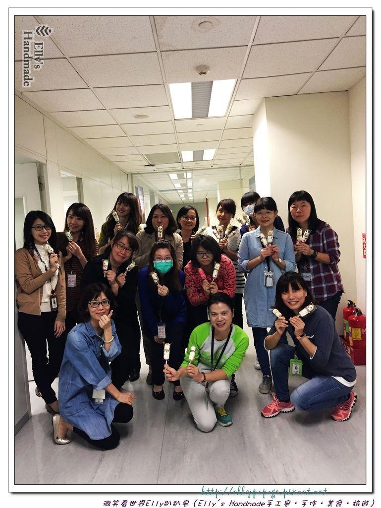 IMG_3075+201711 INX愛心義賣製作.jpg