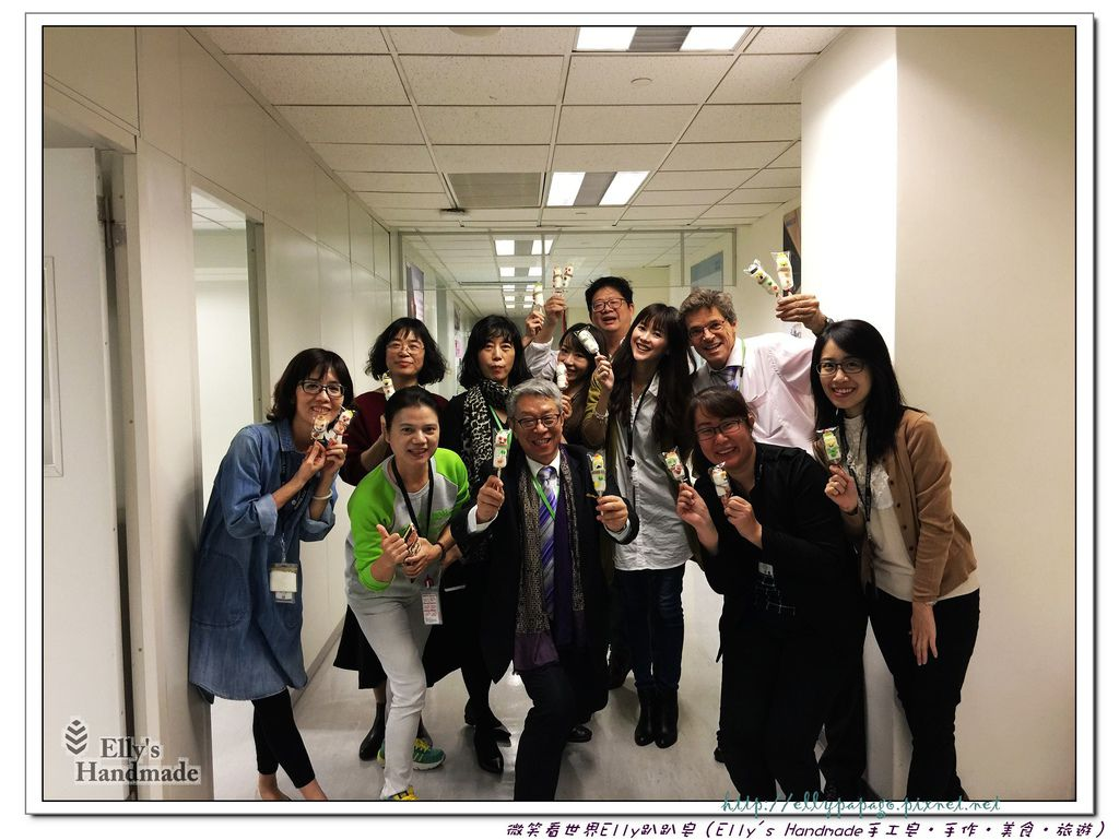 IMG_3077+201711 INX愛心義賣製作.jpg