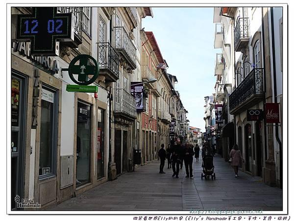IMG_8227+Barcelos.jpg