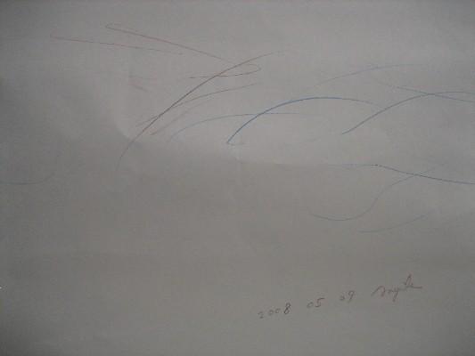 OA2008-05-04-1.JPG
