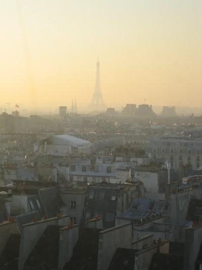 Tour Eiffel-1.JPG