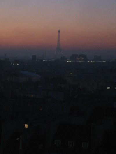 Tour Eiffel-2.JPG