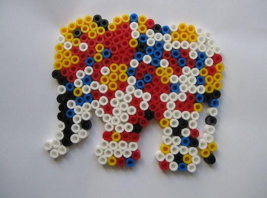 OA2009-07-elephant-1.JPG