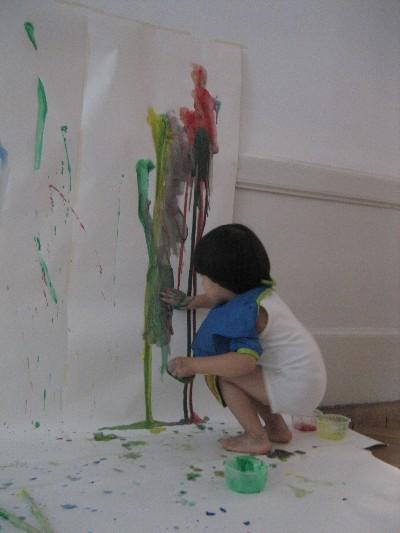 Angele 2009-08-12-4.JPG