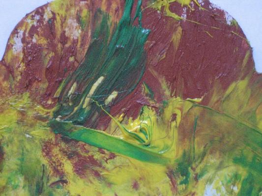 OADECOCHAMBRE20091027-2-1.JPG