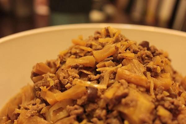 干貝香菇肉燥.JPG