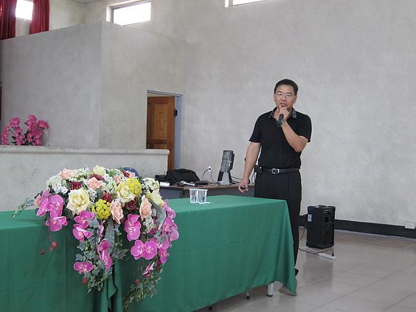 吳祥斌 94年神農獎