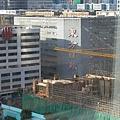 舊東方日報大樓