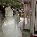 婚紗一條街~
