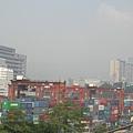 葵涌貨櫃碼頭