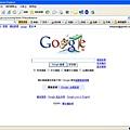 北京奧運-google-2