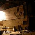 海安路的old-曾經是廢墟