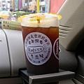 來台南不能錯過冬瓜茶