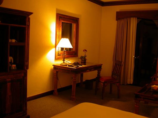 房間不小~ 每戶都有陽台