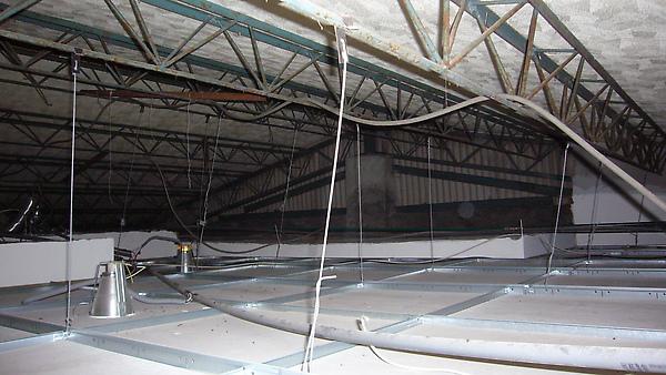 5A的天花板上看起來還OK