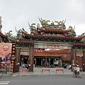 信仰中心--福興宮