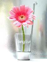 forgive_c.jpg