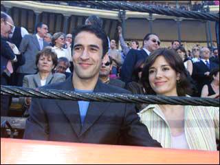 Raul&Mamen_1.jpg