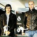 Raul.Zidane3.jpg
