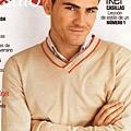 Casillas_22.jpg