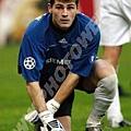 Casillas_40.jpg