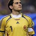 Casillas_79.jpg