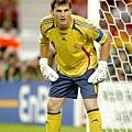 Casillas_82.jpg