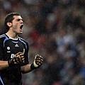 Casillas_87.jpg