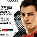 Casillas_88.jpg