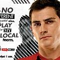 Casillas_89.jpg