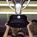 R1- v At. Madrid_03.jpg