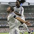 R1- v At. Madrid_05.jpg