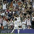 R1- v At. Madrid_07.jpg