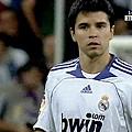R1- v At. Madrid_011.jpg