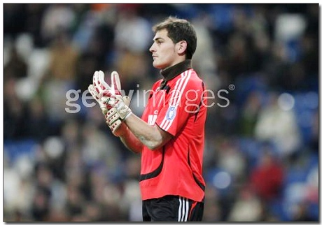 Casillas_162.jpg