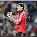 Casillas_162.jpg