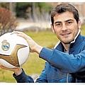 Casillas_167.jpg