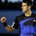Djokovic_01.jpg