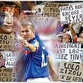 Zidane book_03.jpg