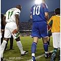 Zidane book_04.jpg